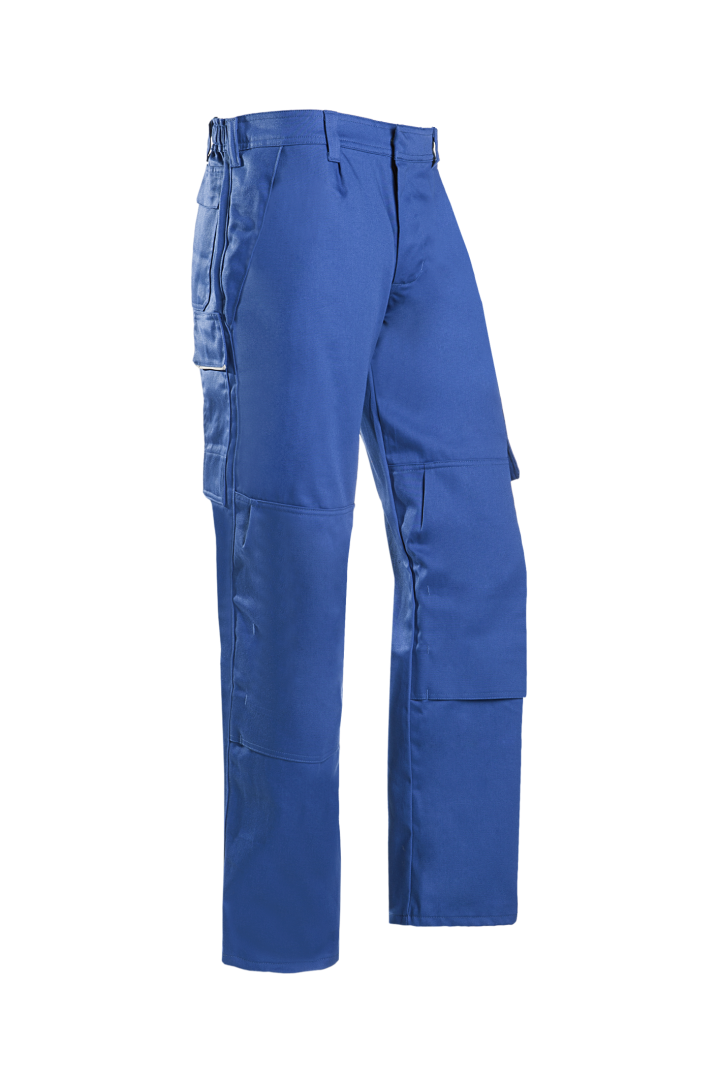 Zarate - Trousers