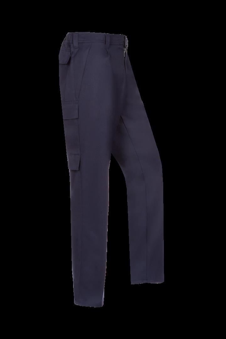Hanfeld - Trousers