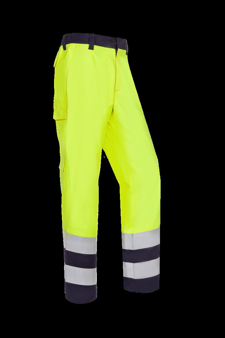 Karden - Trousers