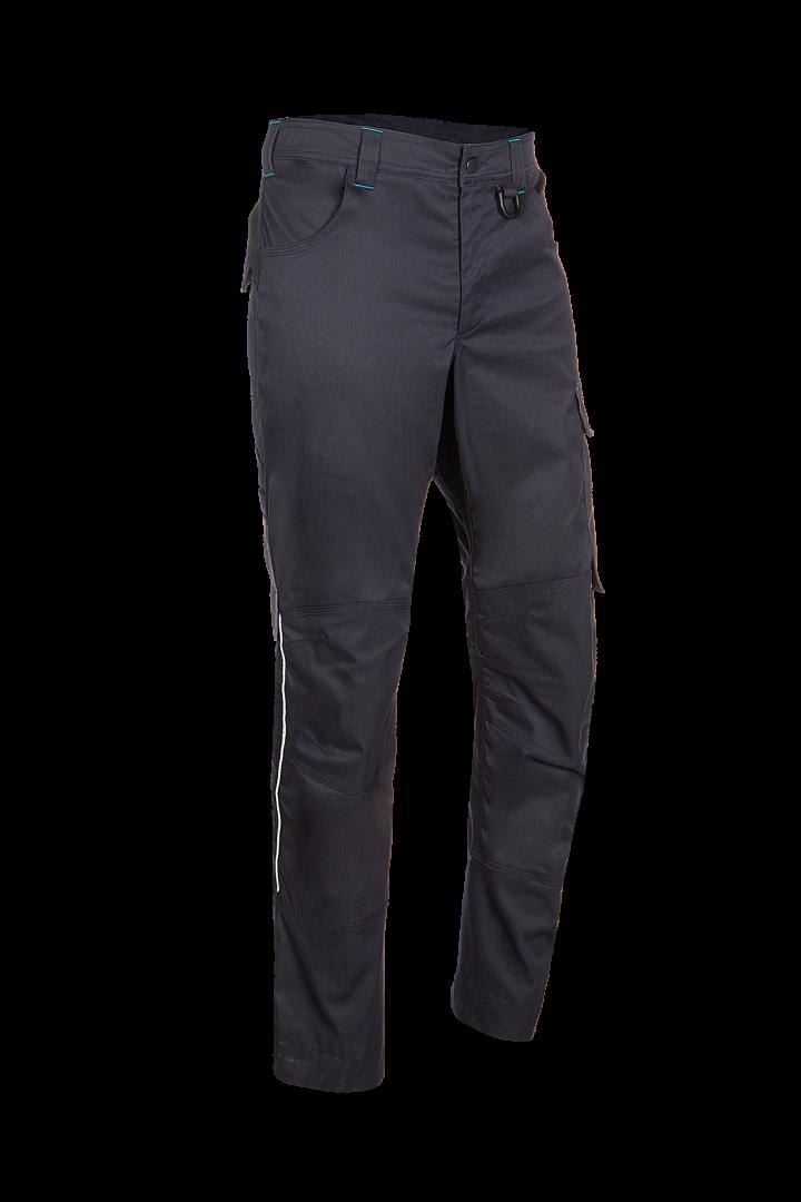 Malem - Trousers
