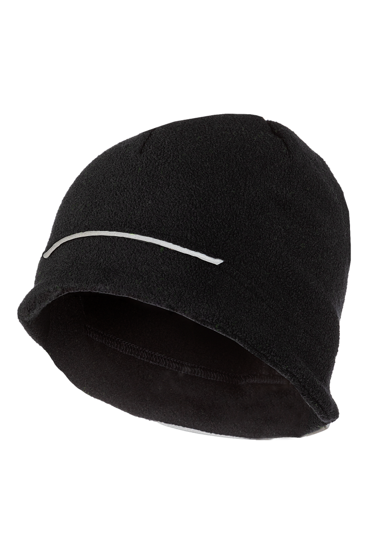 Utby - Head accessories