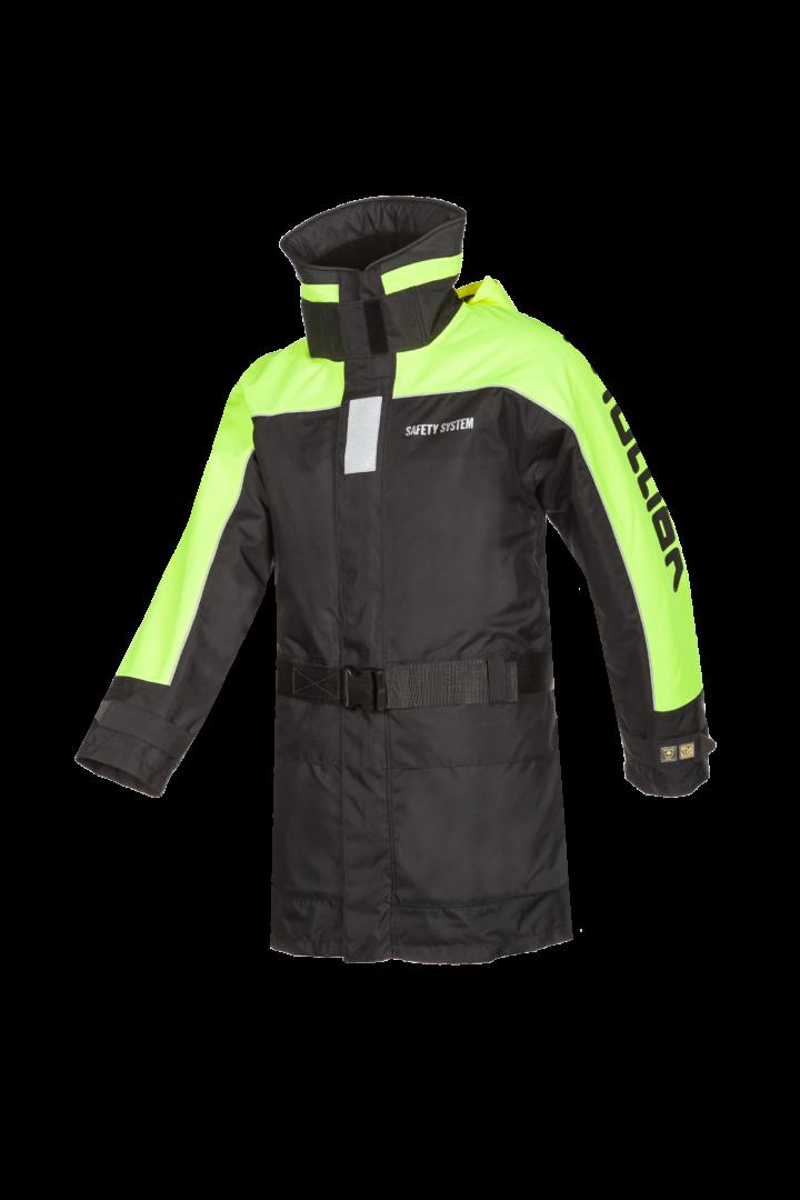 X5000 jacket - Jacket - Bomber