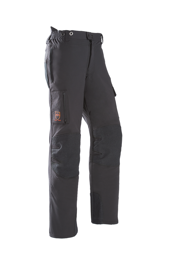 Tall Fit Arborist - Trousers