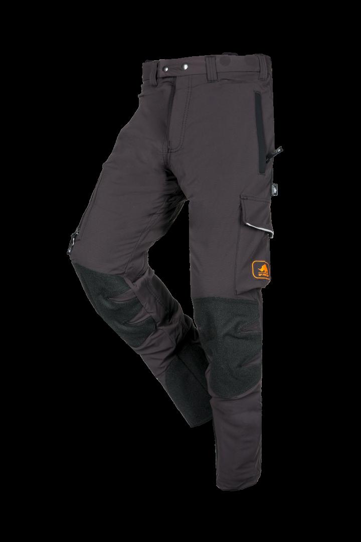Tall Fit Arborist - Trousers