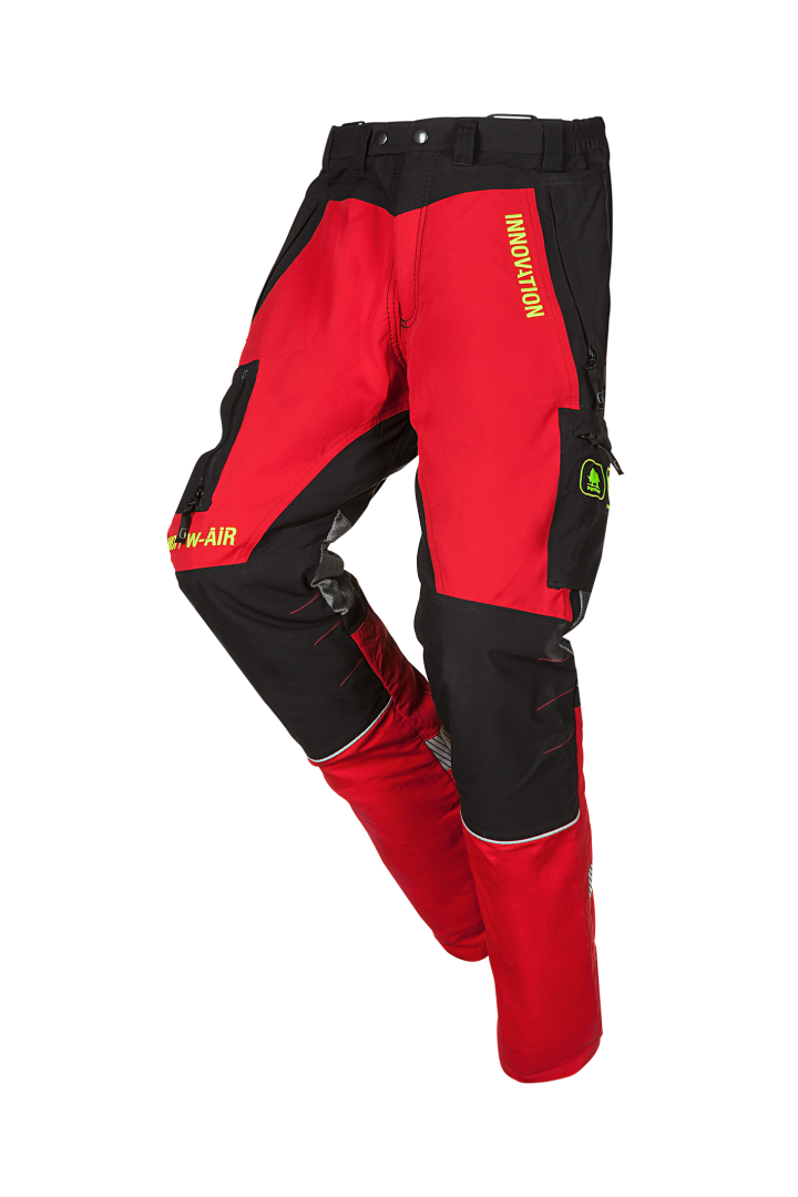 Canopy W-AIR - Trousers