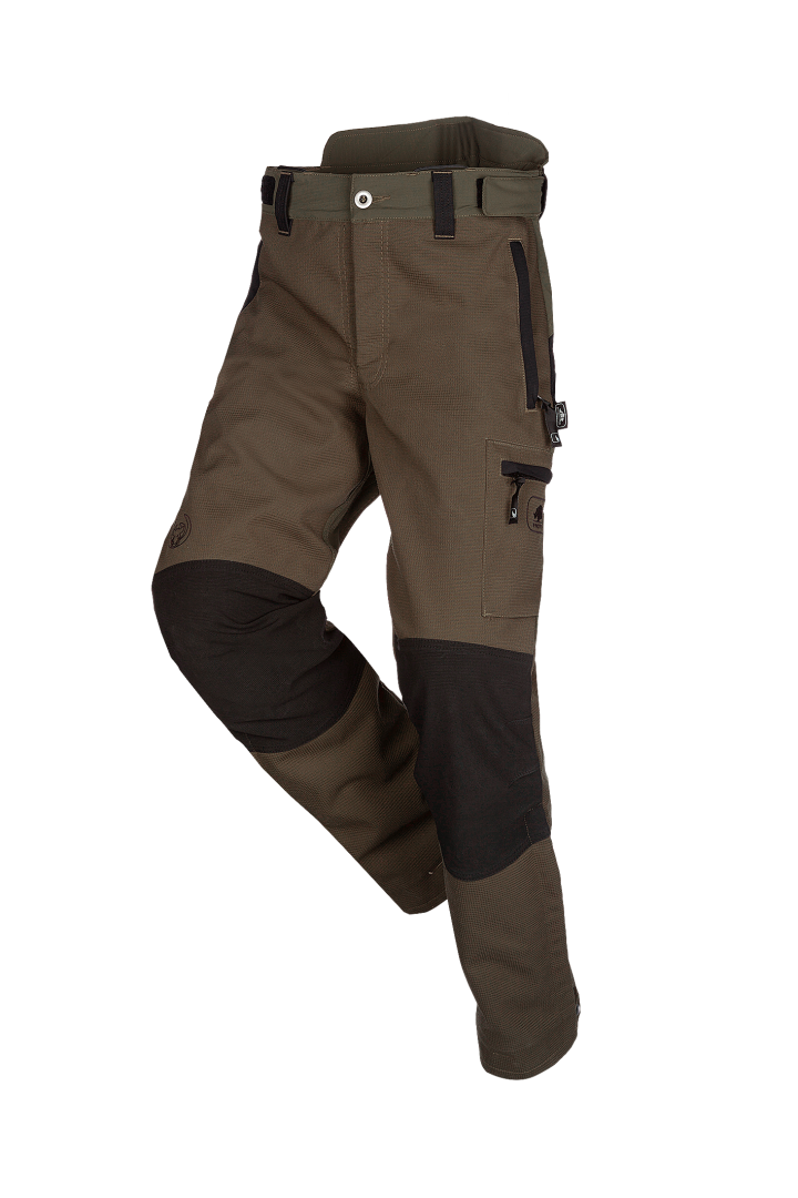 Tracker Defense - Trousers