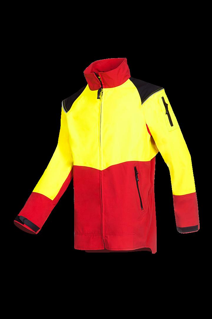 Sherpa - Jacket - Bomber