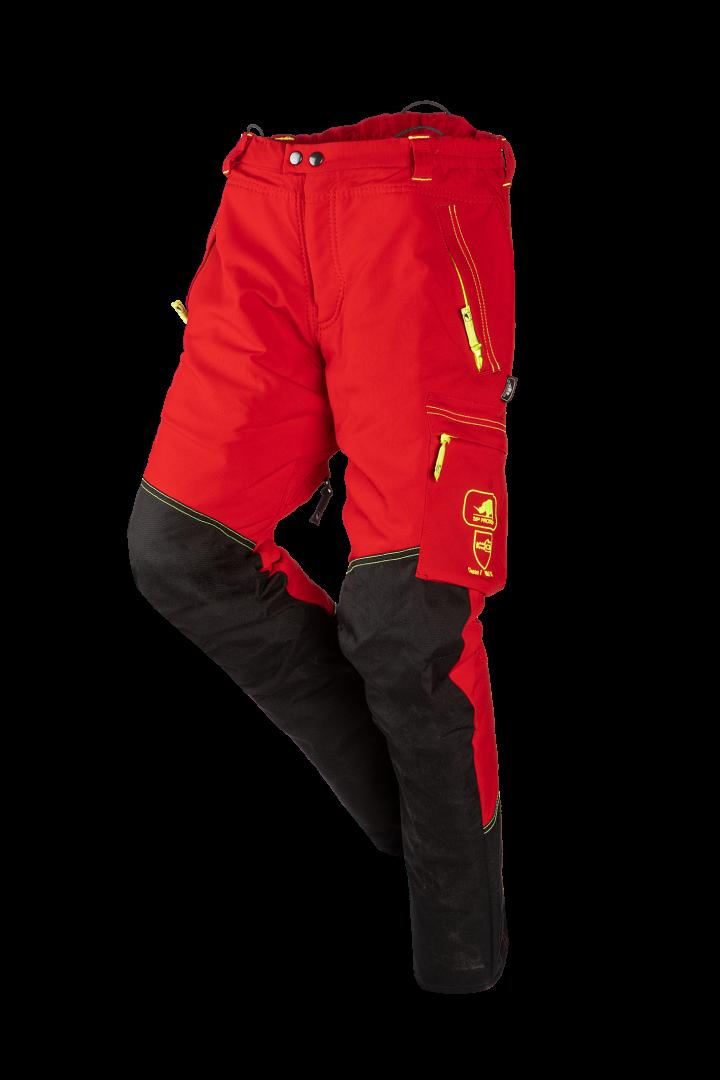 ReFlex - Trousers