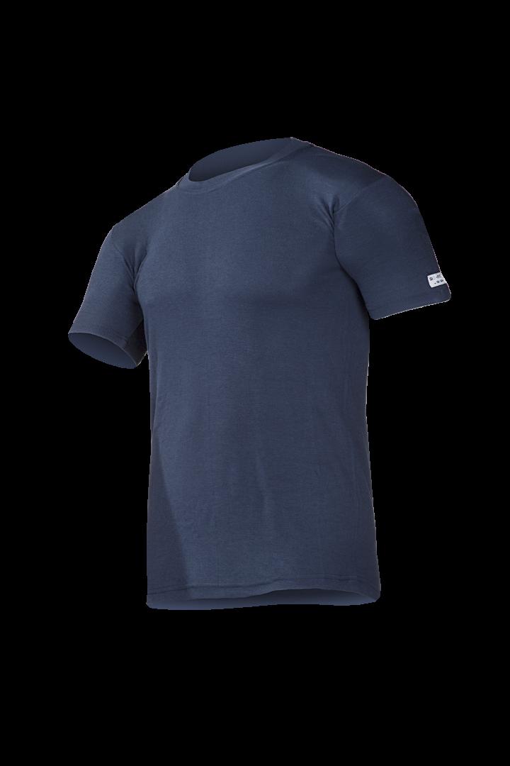 Terni - T-shirt