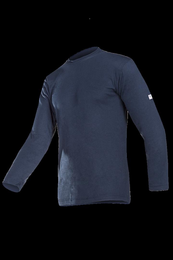 Trapani - T-shirts
