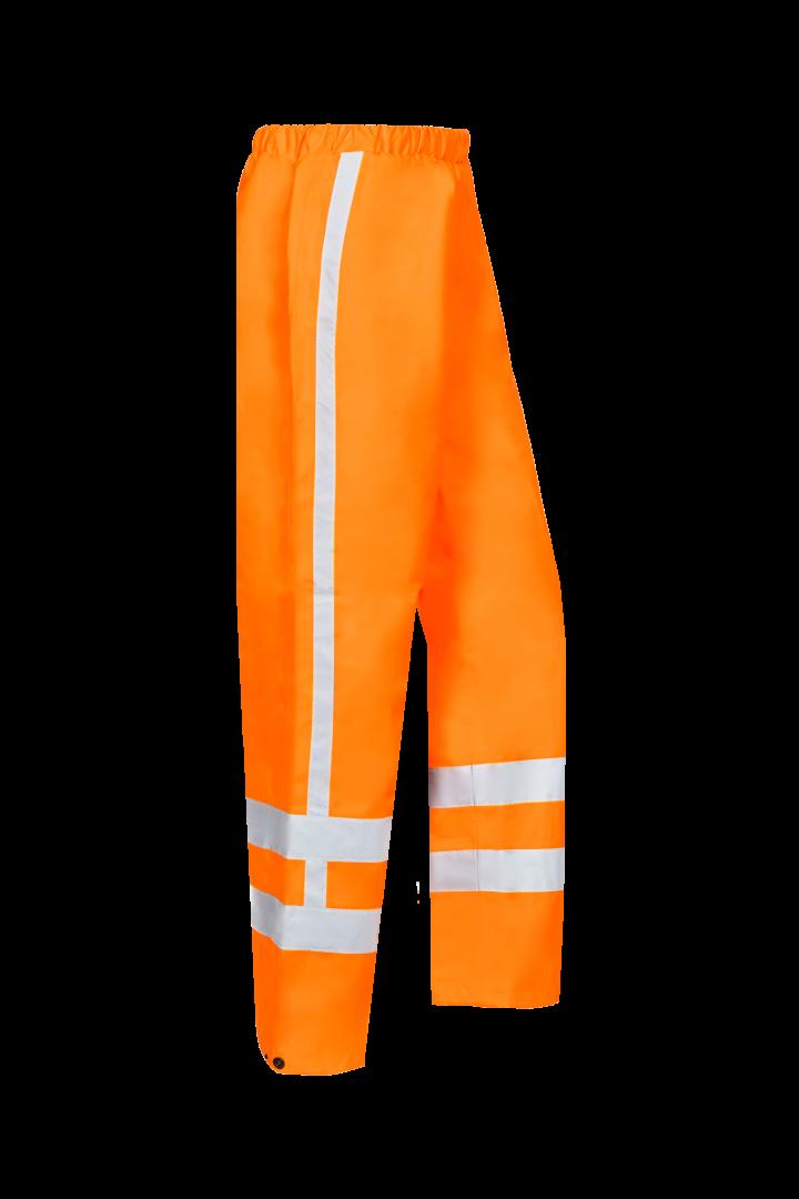 Merede - Pantalón