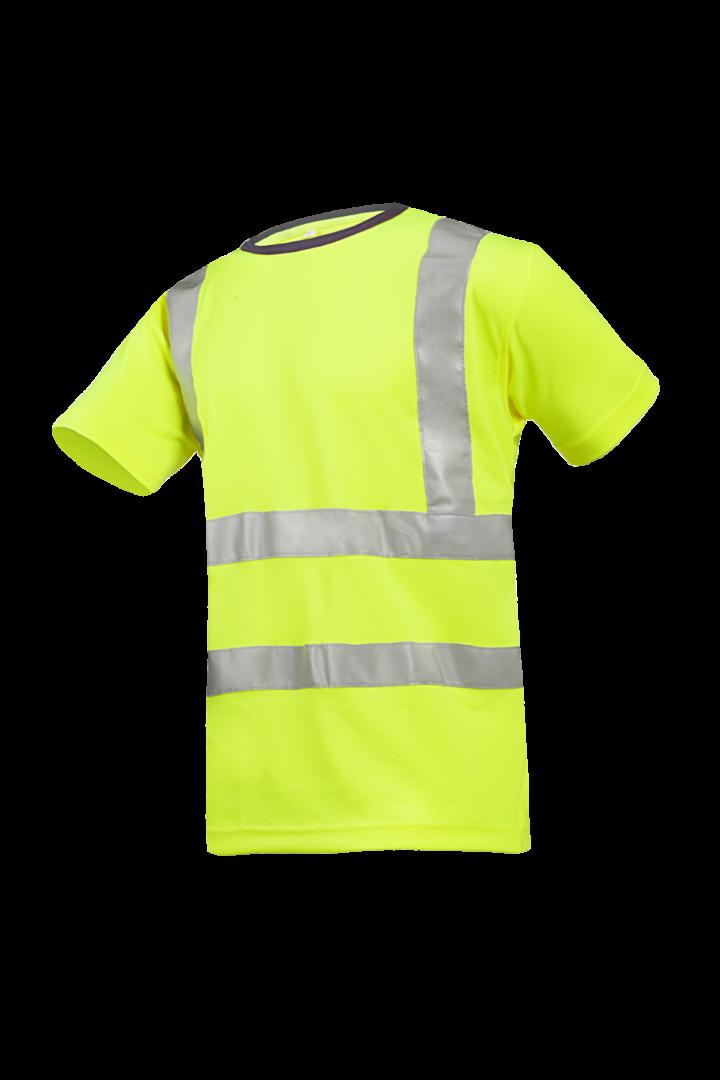 Ameno - T-shirts