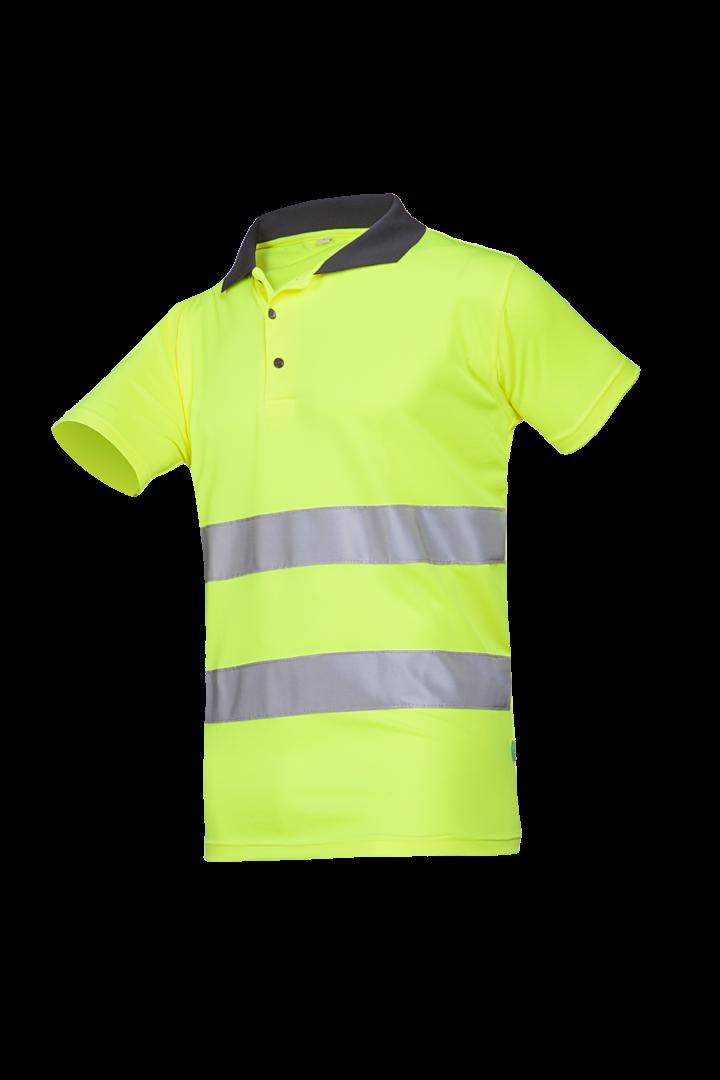 Irola - Polo shirt