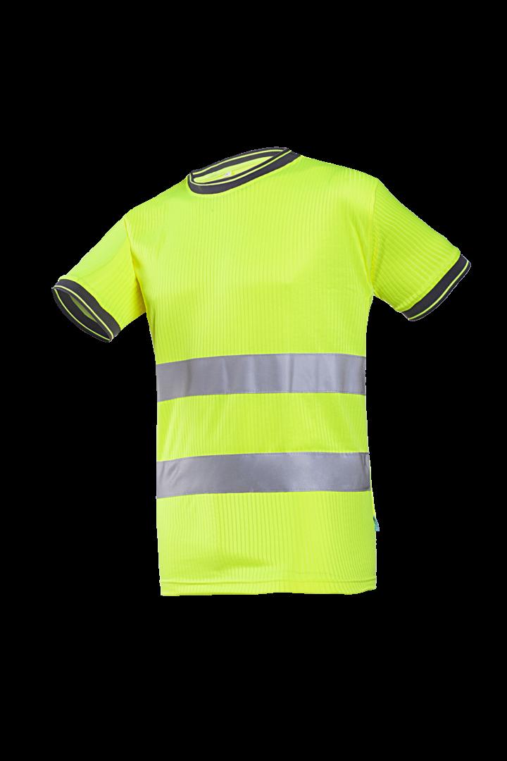 Mastra - T-shirt