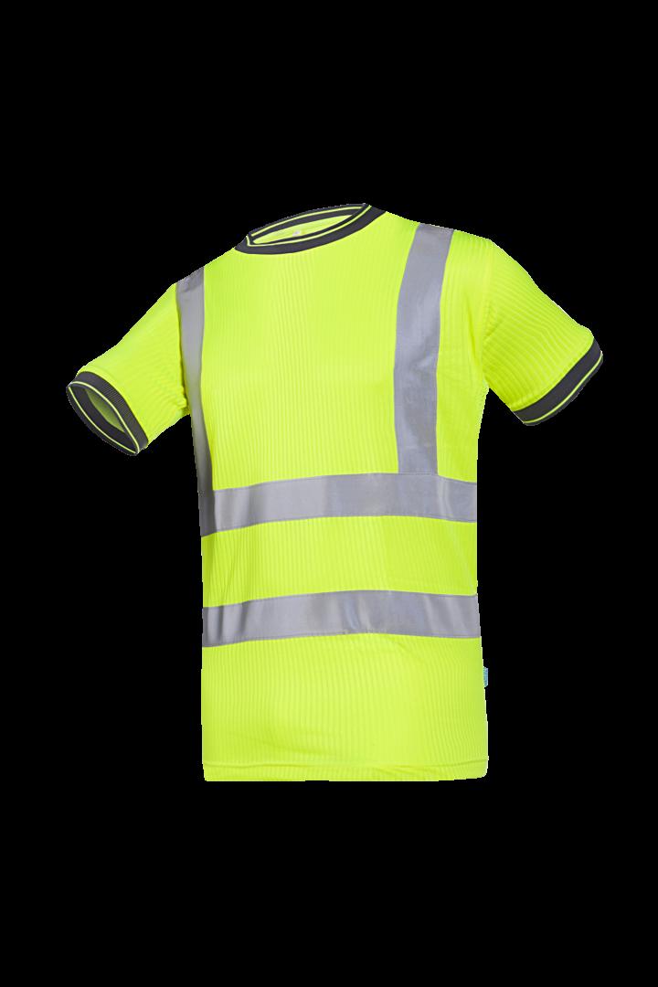 Longa - T-shirts