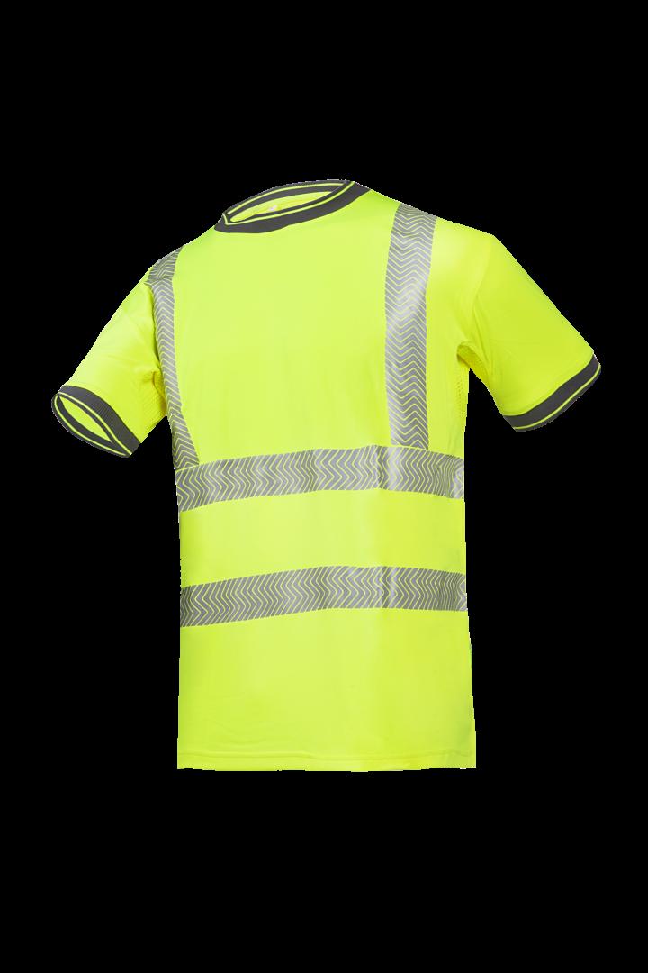 Rovito - T-shirt