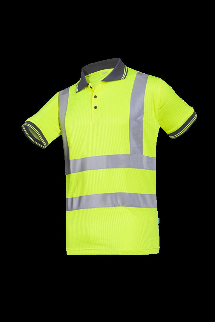 Molina - Polo shirt