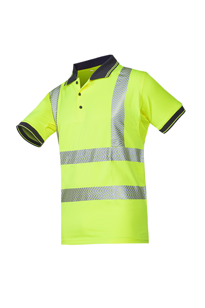 Tiola - T-shirt