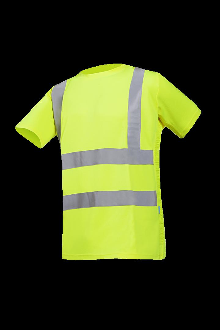 Omero - T-shirt