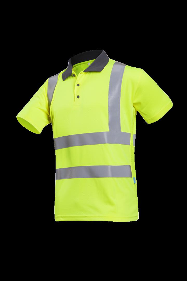 Popola - T-shirt