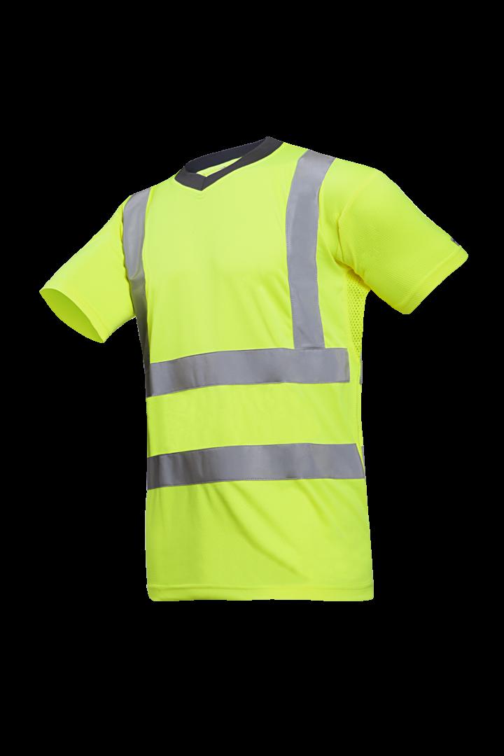 Oria - T-shirt
