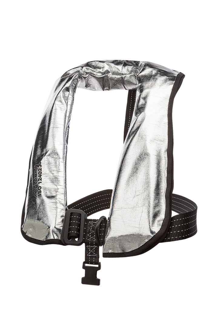 Welders 275 - Lifejacket
