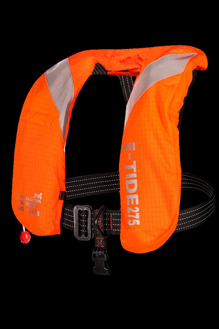 Hi-Tide 275 FR AST - Ultrafit - Lifejacket