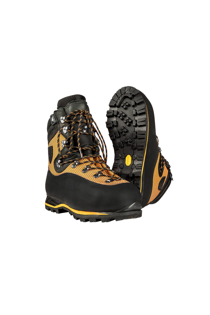 Grizzly 2.0 - Boots