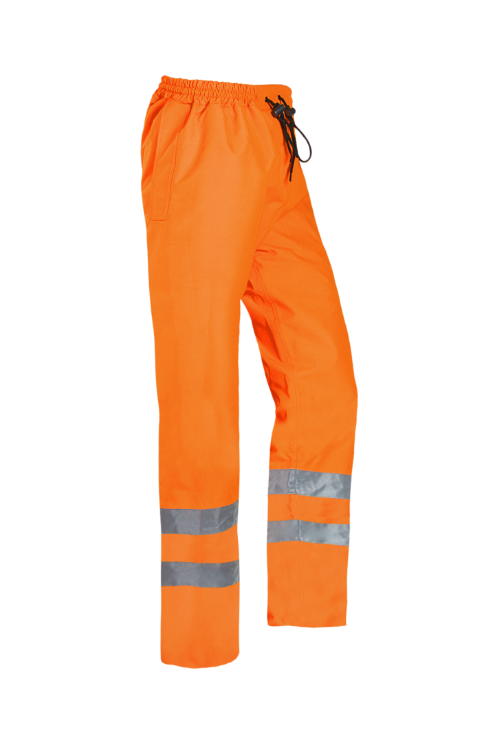 Flensburg - Trousers
