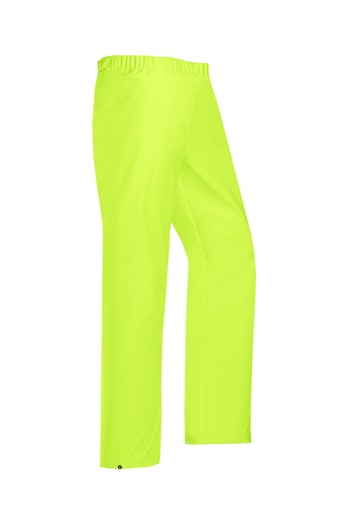 Rotterdam (HV) - Trousers