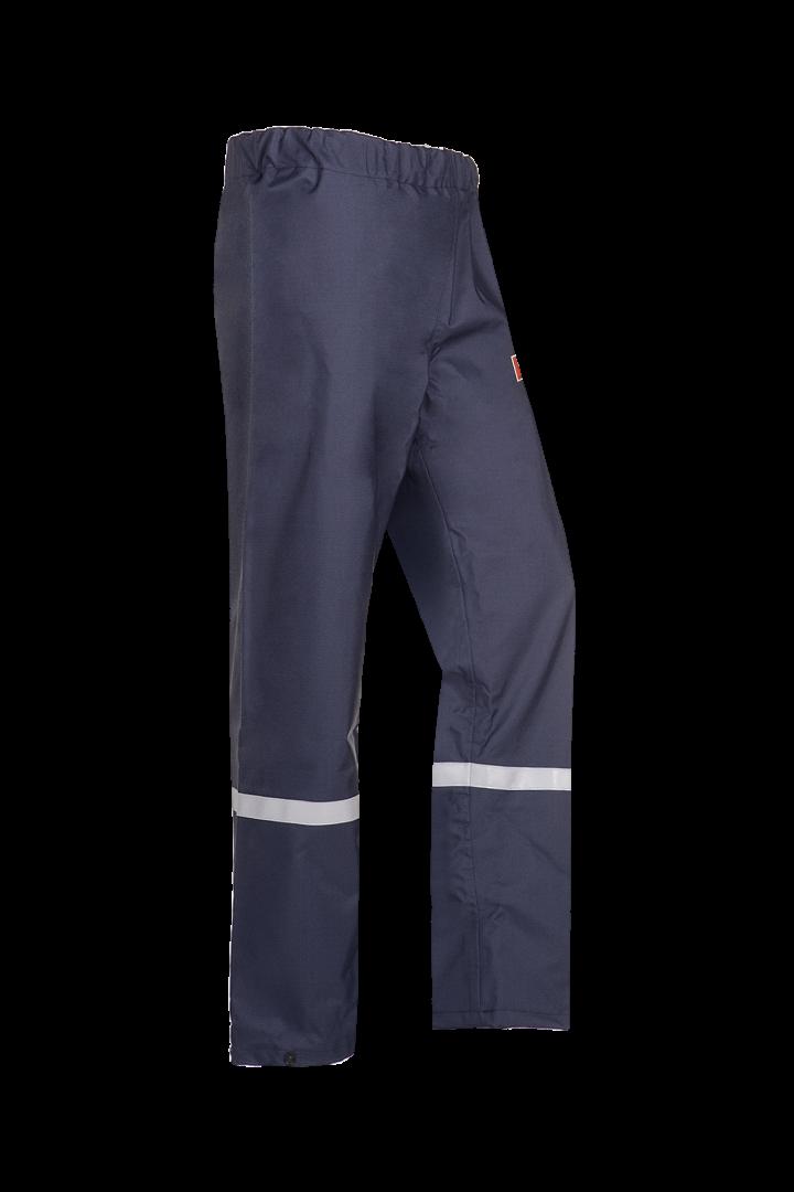 Wellsford - Trousers