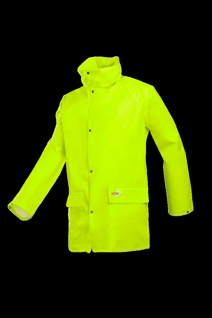 Dortmund (HV) - Jacket - Bomber
