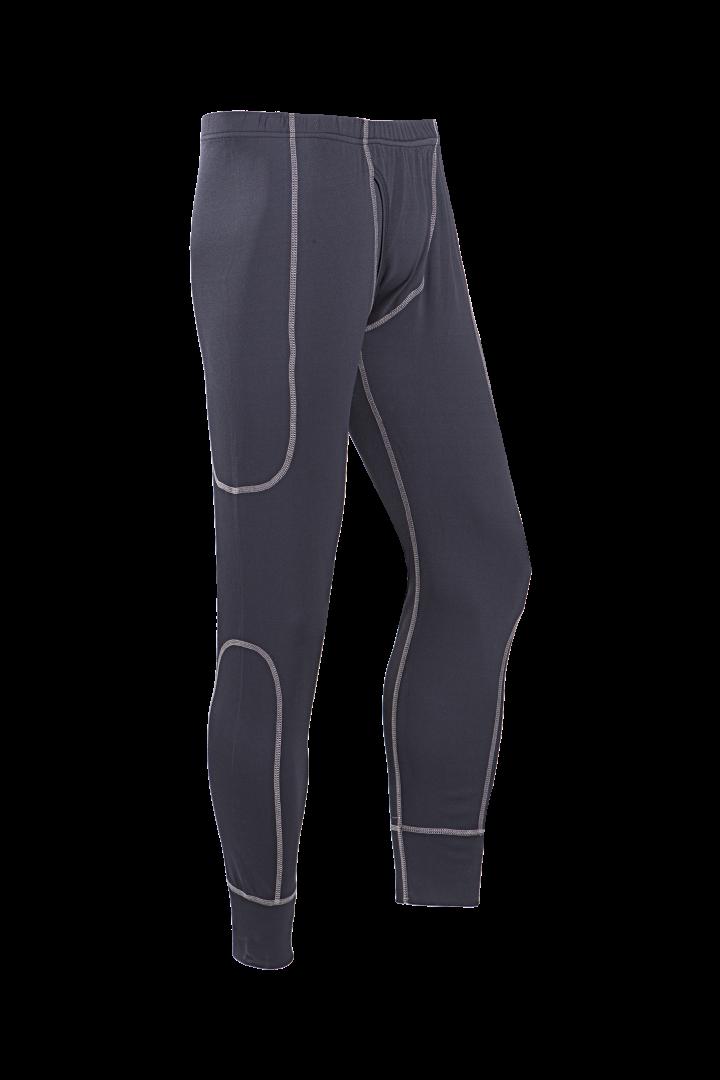 Roja - Underwear