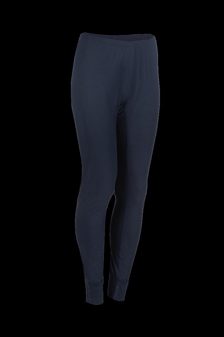Tormi - Underwear