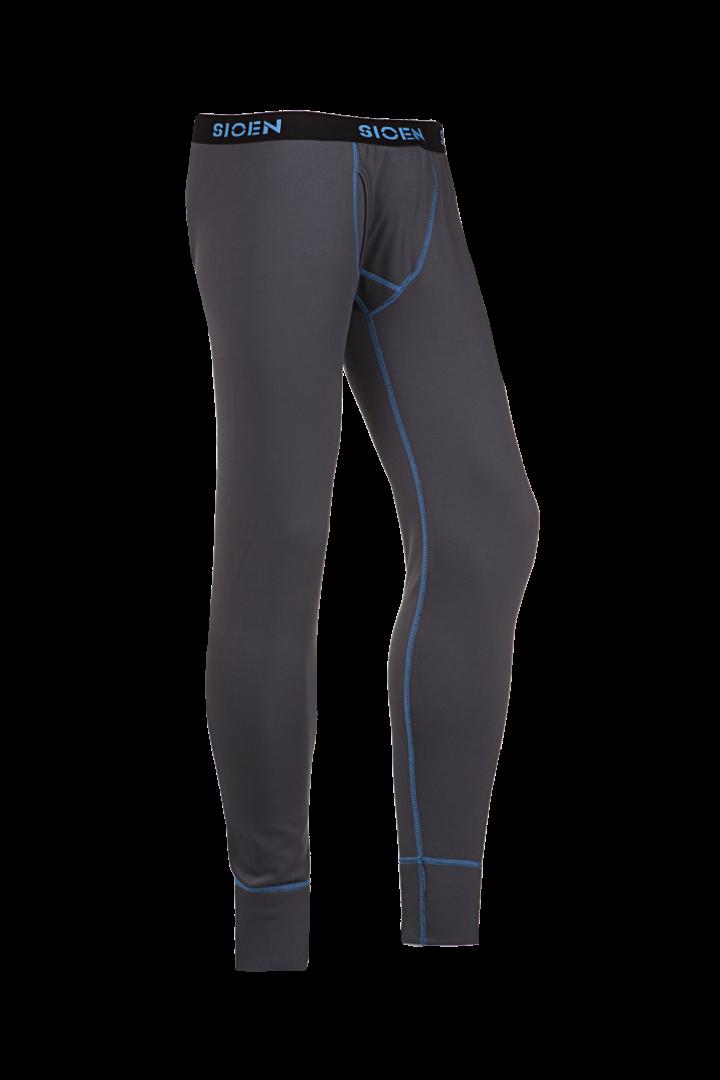 Montrose - Underwear