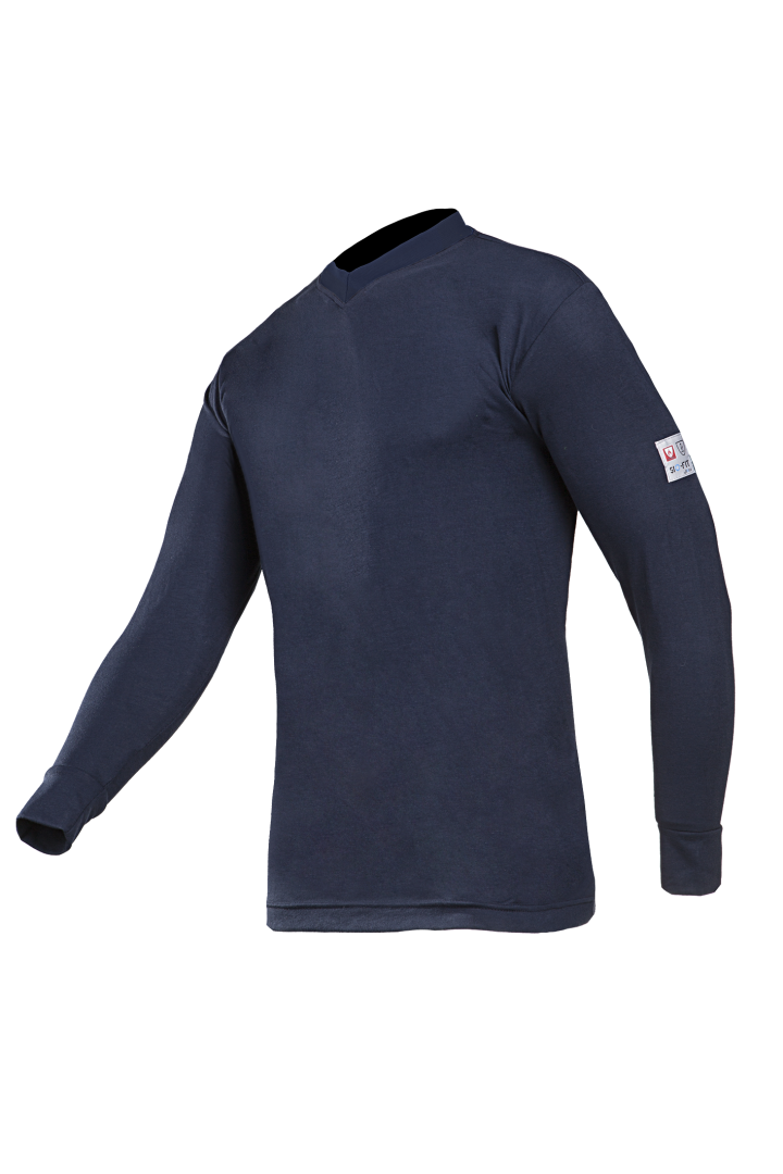 Picton - T-shirts