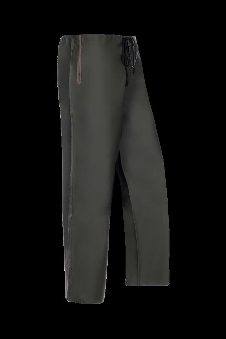 Lacq - Trousers