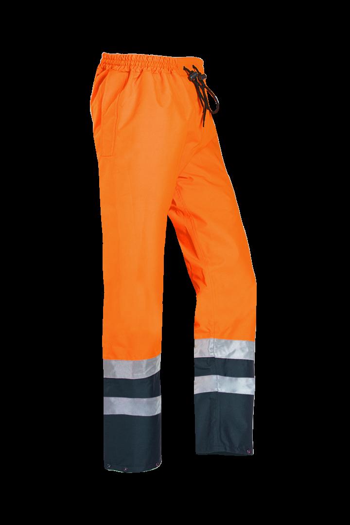 Tarviso - Pantalons