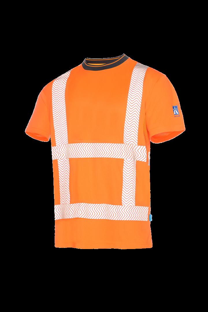 Matane - T-shirts