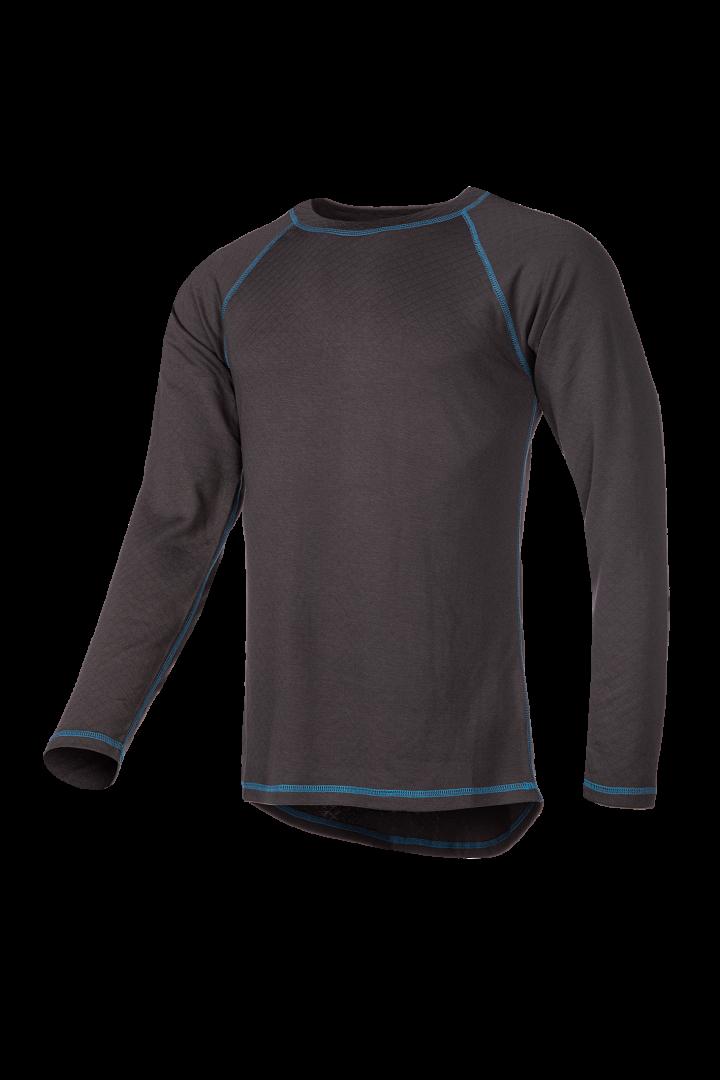 Visby - T-shirt