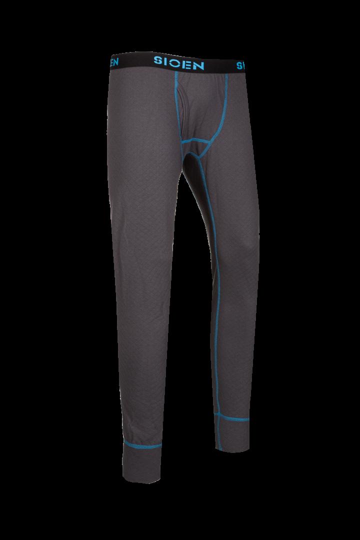Bremy - Underwear