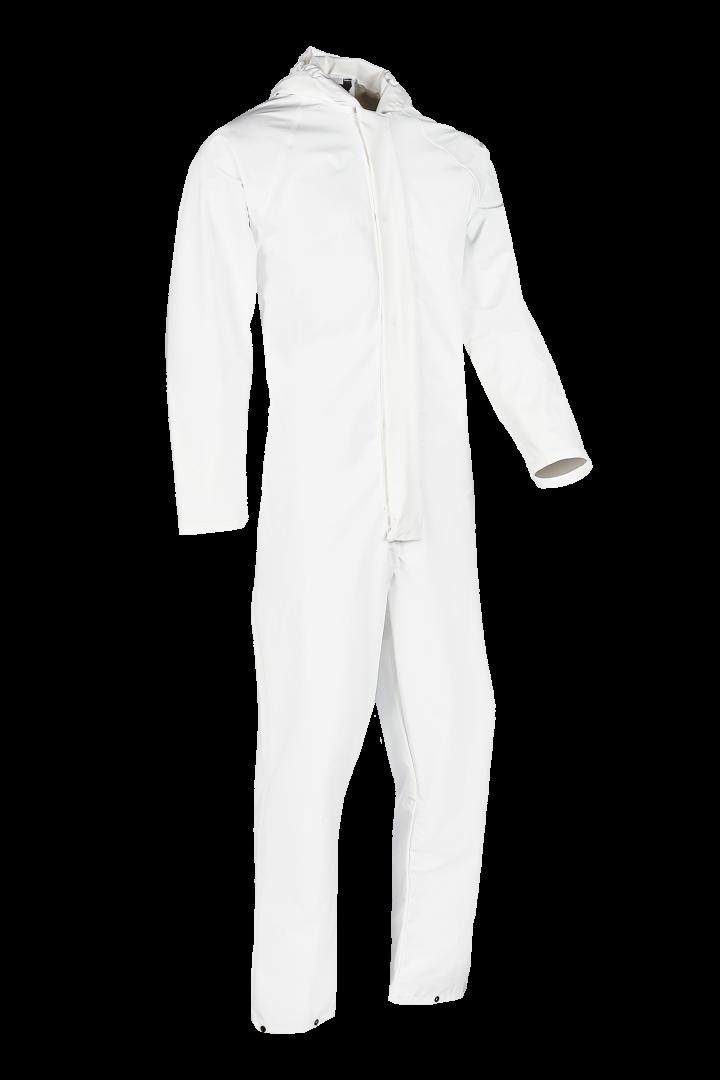 Dornum - Coveral - Suit