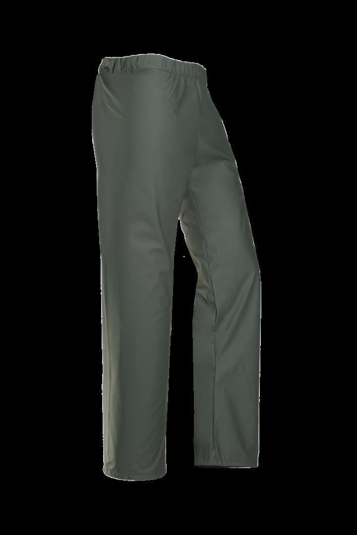 Bangkok - Trousers