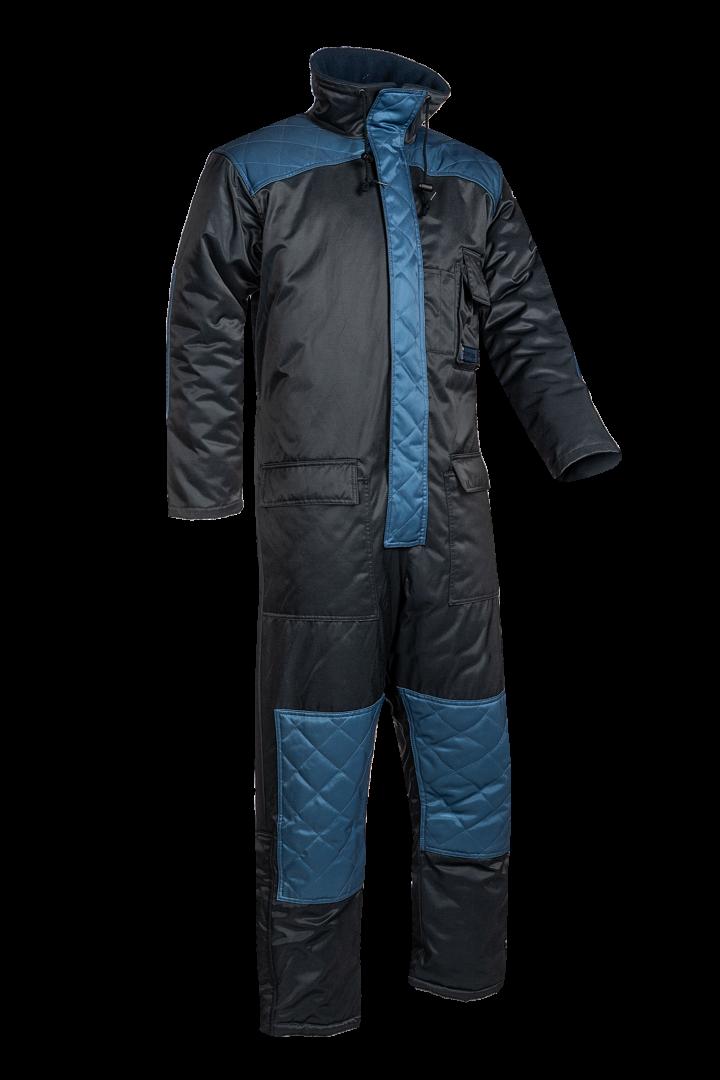 Matterhorn - Coveral - Suit