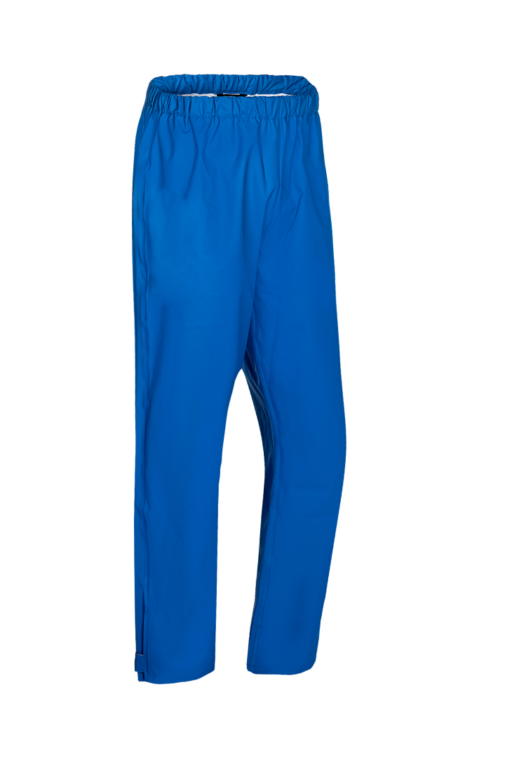 Karby - Trousers