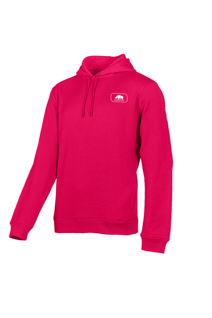 SIP Protection Promo Hoodie - Pullover