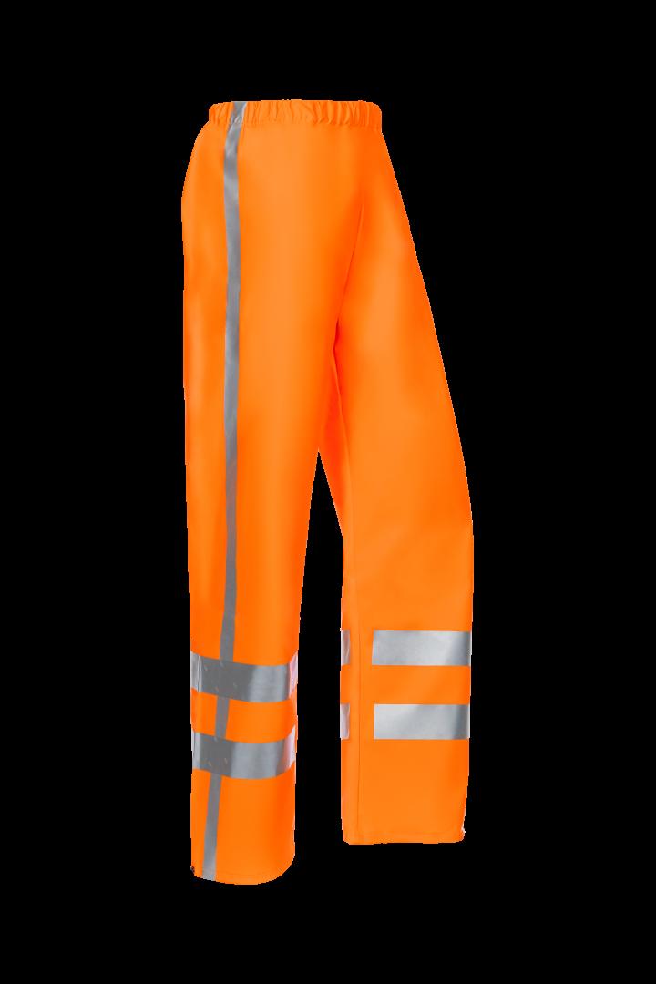 Batur - Trousers