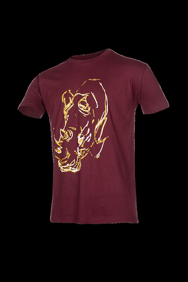 - T-shirts