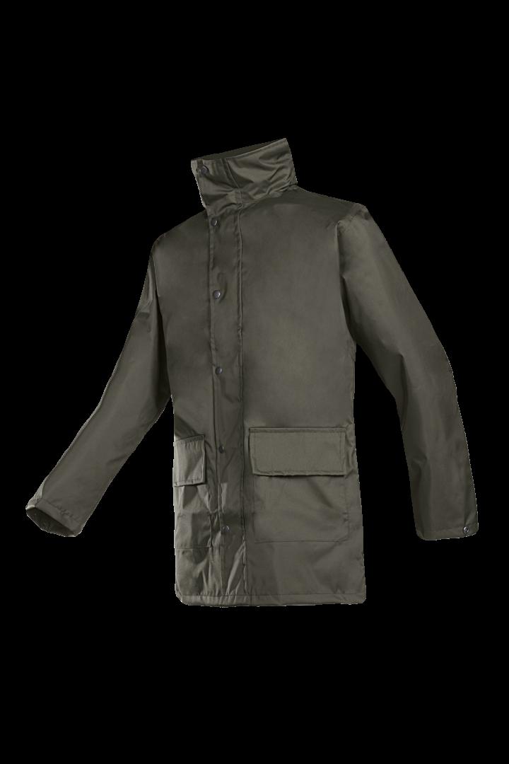 Sheffer - Jacket - Bomber