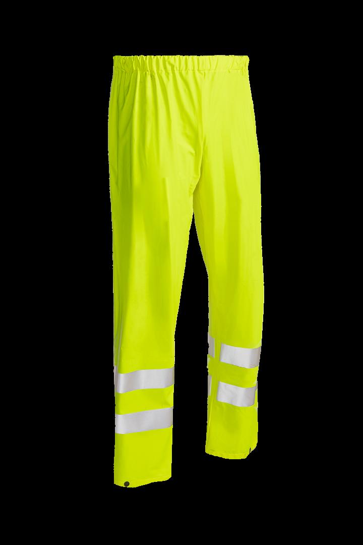 Walmer - Trousers